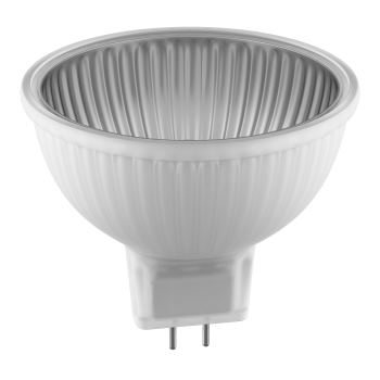 Лампа галогенная Lightstar MR16 GU5.3 12V 50W 2800K 921707