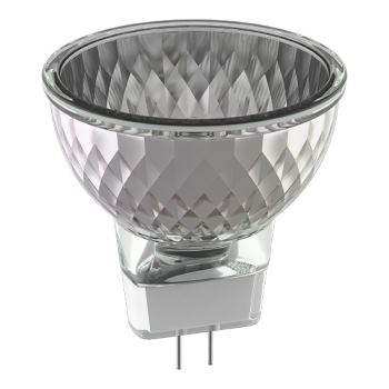 Лампа галогенная Lightstar MR11 GU4 220V 35W 2800K 922004