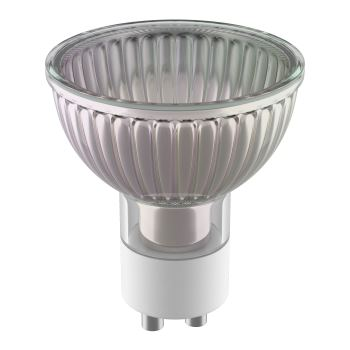Лампа галогенная Lightstar HP16 GU10 220V 50W 2800K 922007