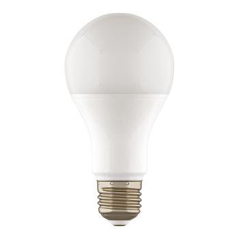 Лампа светодиодная Lightstar LED A65 12W E27 4200K 930124