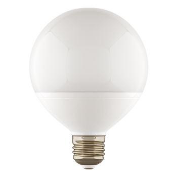 Лампа светодиодная Lightstar LED Globe G95 13W E27 4200K 930314