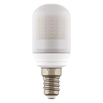 Лампа светодиодная Lightstar LED T35 9W E14 2800K 930712
