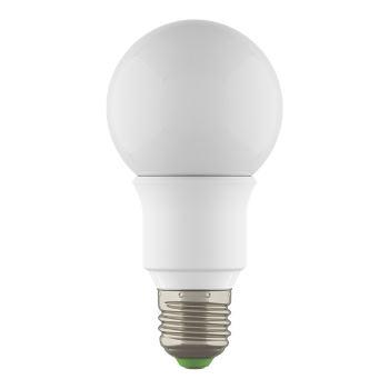 Лампа светодиодная Lightstar LED Globe A60 Dimmable 6W E27 2800K 931002