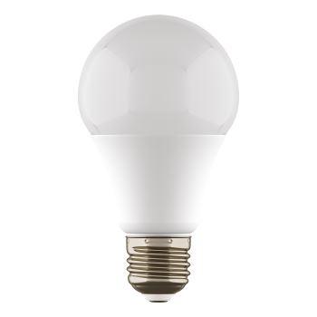 Лампа светодиодная Lightstar LED A60 9W E27 2800K 940002