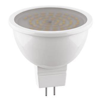 Лампа светодиодная Lightstar LED MR16 4.5W GU5.3 2800K 940202