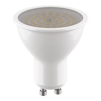 Лампа светодиодная Lightstar LED HP16 GU10 6.5W 4200K 940264
