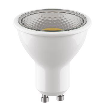 Лампа светодиодная Lightstar LED HP16 GU10 7W 4200K 940284