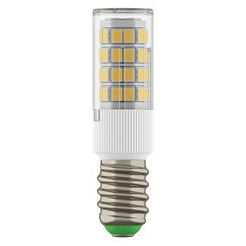 Лампа светодиодная Lightstar LED 6W E14 3000K 940352