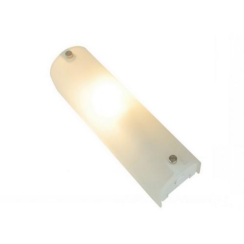 Бра Arte Lamp Tratto A4101AP-1WH