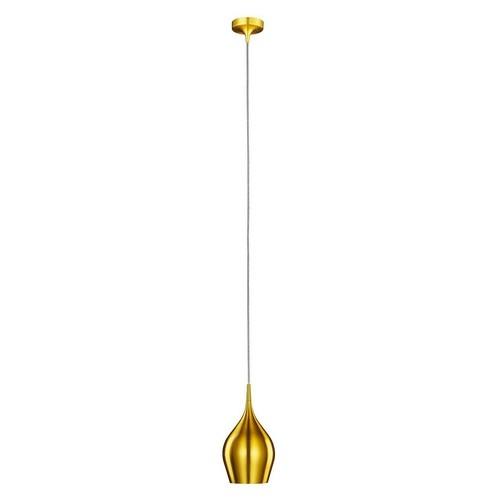 Светильник подвесной Arte Lamp Vibrant A6412SP-1GO