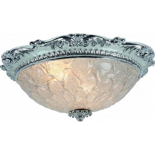 Потолочный светильник Arte Lamp Torta Lux A7136PL-2WH
