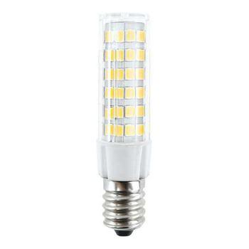 Лампа светодиодная Ecola T25 LED Micro 5.5W E14 4000K 340° B4TV55ELC