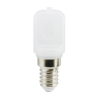 Лампа светодиодная Ecola T25 LED Micro 3W E14 6000K 340° B4UD30ELC