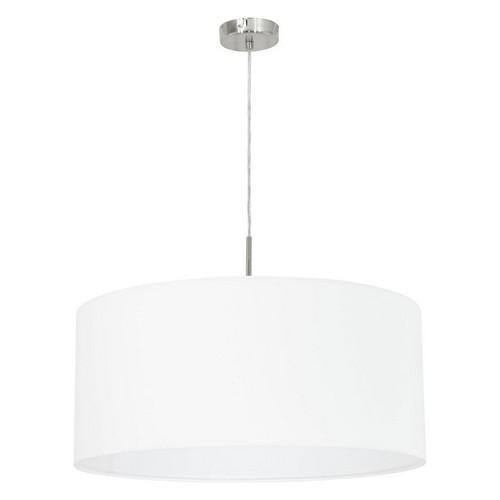 Подвесной светильник Eglo Pasteri 31575