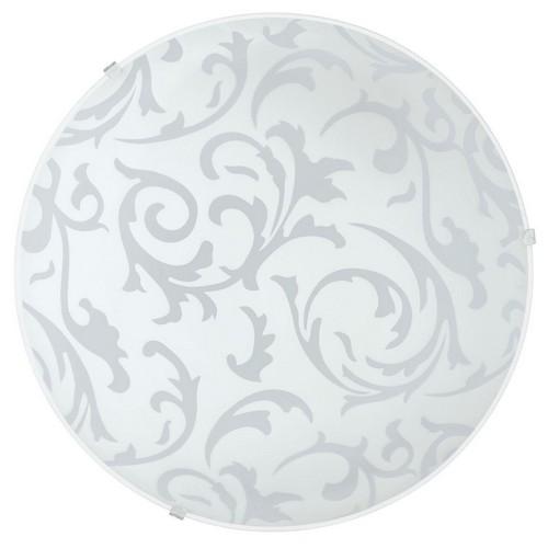 Настенный светильник Eglo Scalea 1 90043
