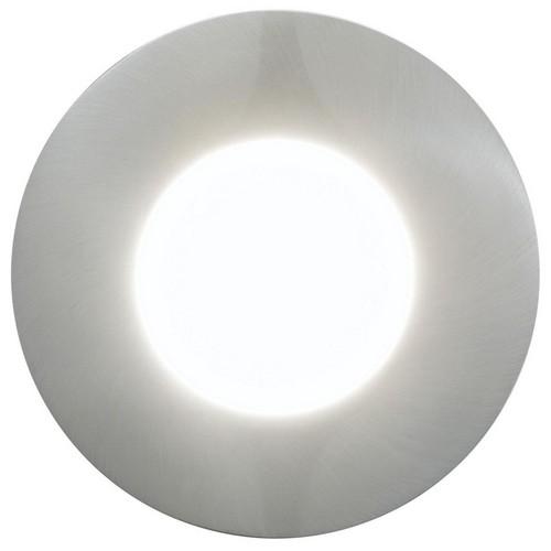 Ландшафтный светильник Eglo Margo 94092