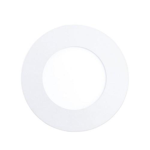 Встраиваемый светильник Eglo Fueva 1 94732