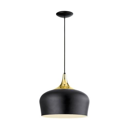 Подвесной светильник Eglo Obregon 95382