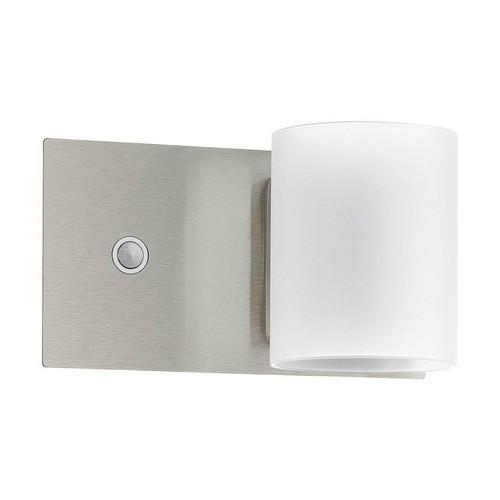 Настенный светодиодный светильник Eglo Pacao 95784