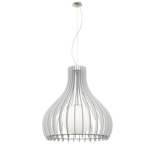 Подвесной светильник Eglo Tindori 96213