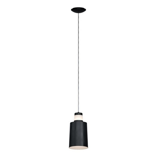 Подвесной светильник Eglo Tabanera 96801