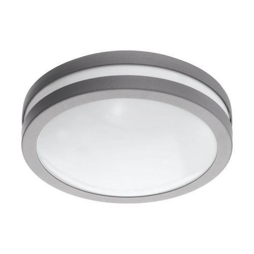 Уличный светодиодный светильник Eglo Locana-C 97299
