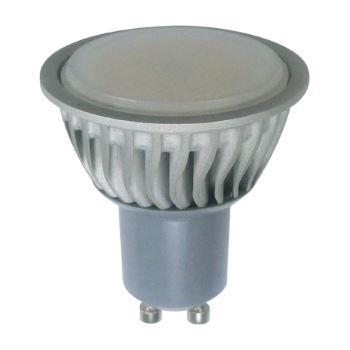 Лампа светодиодная Ecola Reflector GU10 LED 7W 6500K G1ND70ELB