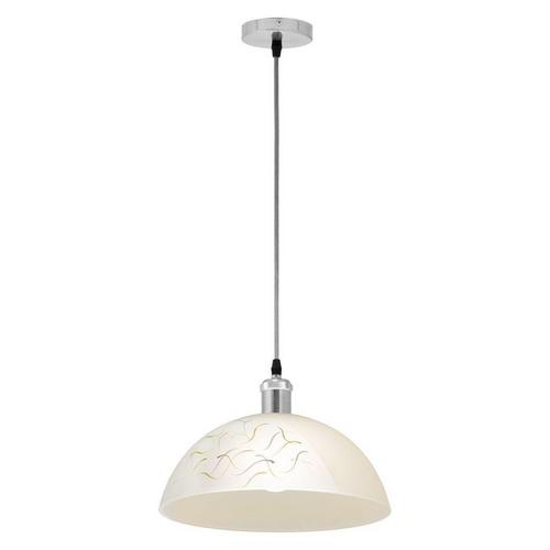 Подвесной светильник Globo Ticco 15507