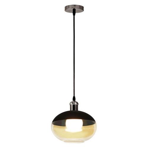 Подвесной светильник Globo Hendrikje 15525