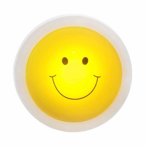 Настенный светодиодный светильник Globo Kiddy I 31936