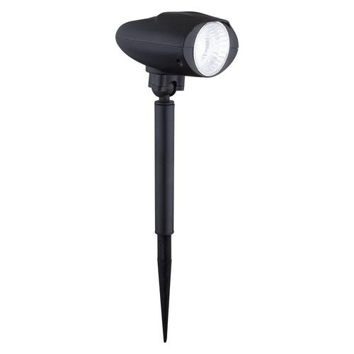 Светильник на солнечных батареях Globo 33028-16