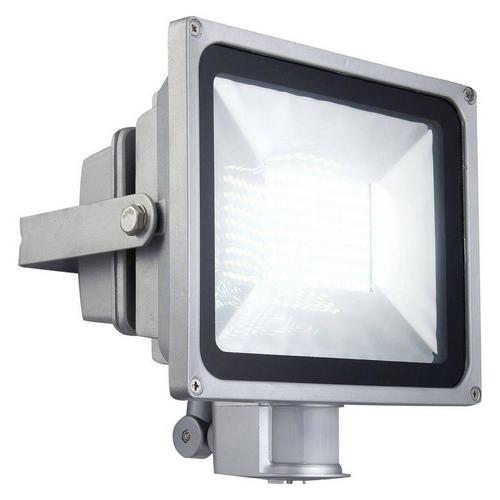 Прожектор светодиодный Globo Radiator I 34104S