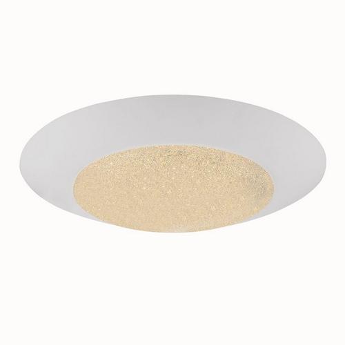 Потолочный светодиодный светильник Globo Mio 49002-24