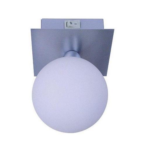 Настенный светильник Globo New design 5661-1