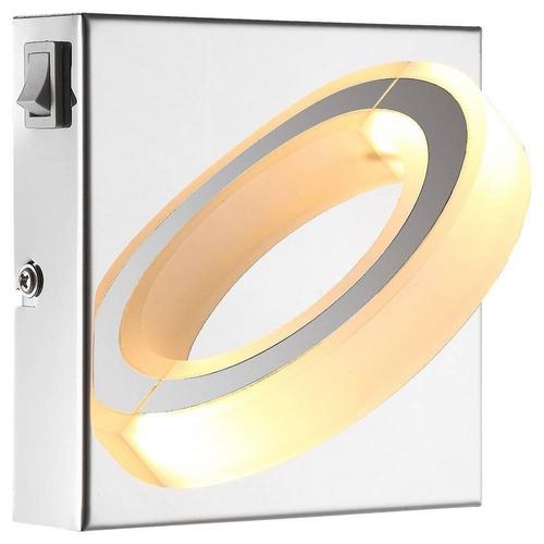 Настенный светильник Globo Mangue 67062-1