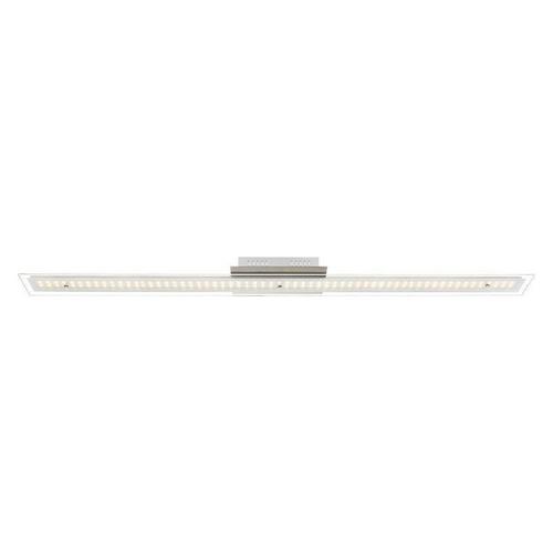 Потолочный светодиодный светильник Globo Liguria 67804-24D