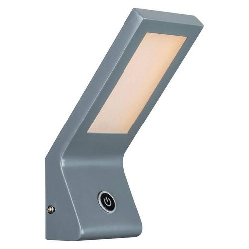 Настенный светодиодный светильник Globo 78305