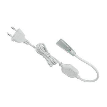 Блок питания для светодиодной ленты Ecola LED strip 220V 700W IP20 H1407KESB