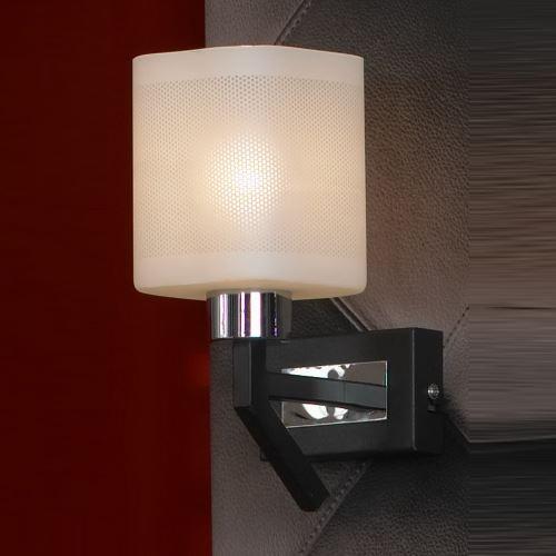 Бра Lussole LSL-9001-01