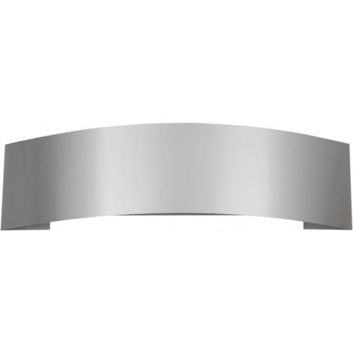 Настенный светильник Nowodvorski Keal 2993