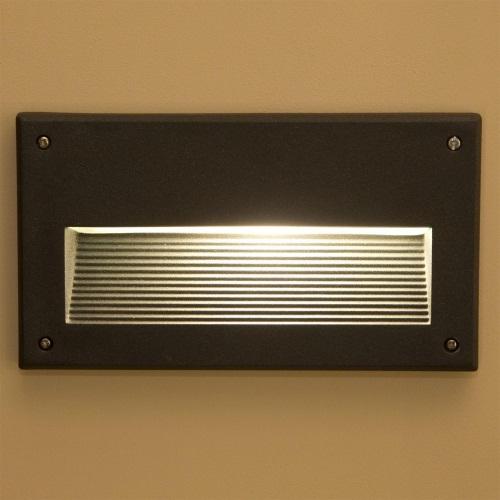 Уличный светильник Nowodvorski Basalt 3412