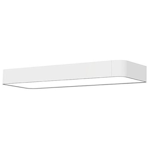 Настенный светодиодный светильник Nowodvorski Soft Led 9523