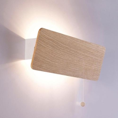 Настенный светильник Nowodvorski Oslo 9700