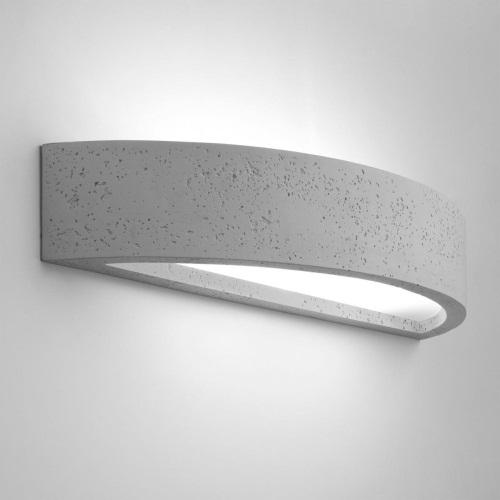 Настенный светильник Nowodvorski Arch 9720