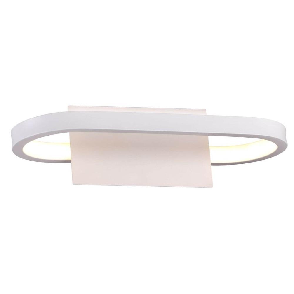 Настенный светодиодный светильник Omnilux Aragona OML-20001-14