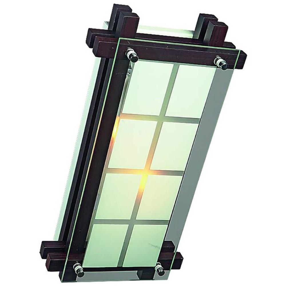 Настенный светильник Omnilux OML-40501-02