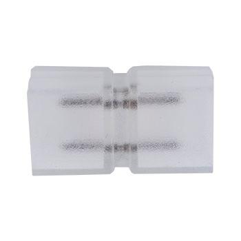Переходник для ленты 220V 3528 Ecola LED strip 220V SCMN12ESB