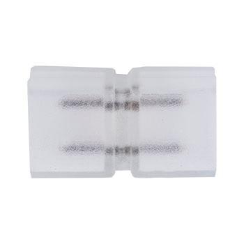Переходник для ленты 220V 5050 Ecola LED strip 220V SCMN14ESB