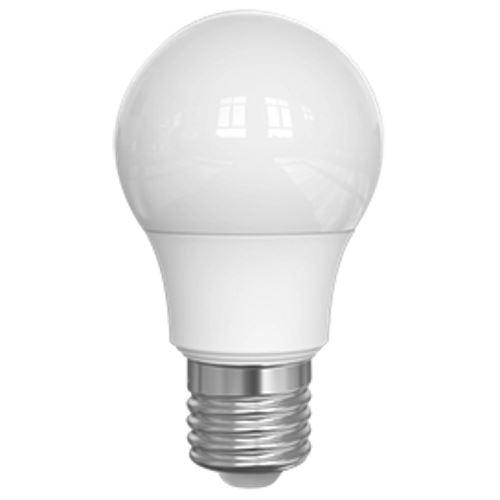 Лампа светодиодная Ecola E27 Light 7W 2700K TQ7W70ELY