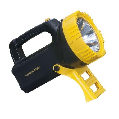 Светодиодный фонарь Elektrostandard Tourist